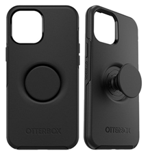 OtterBox iPhone 12 Pro Max Otter + Pop Series