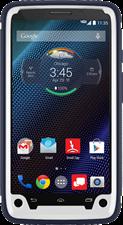 OtterBox Motorola Droid Turbo Defender Case