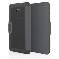 Galaxy Tab E 8.0 Incipio Clarion Case