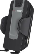 weBoost WeBoost 3G-S Drive Kit