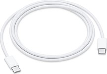 Apple USB Type-C 3ft Charge/Sync Cable