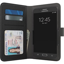 SKECH Universal Wallet for Large Devices