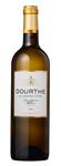 Philippe Dandurand Wines La Grande Cuvee Sauvignon Blanc 750ml