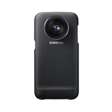 Samsung Galaxy S7 Camera Lens Cover