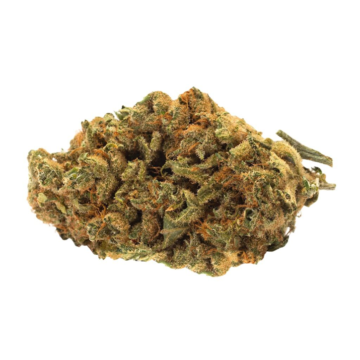 Indica - Simple Stash - Dried Flower