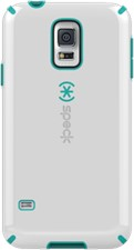 Galaxy S5 Speck CandyShell Case