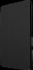 Speck Galaxy Tab S6 Balance Folio Case