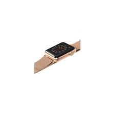 Laut Apple Watch Strap Steel Loop 42-44mm