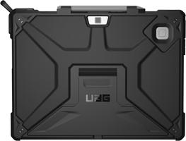 UAG HP Elite x2 Metropolis Kickstand Bulk Case
