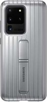 Samsung - Galaxy S20 Ultra Protective Standing Cover Case