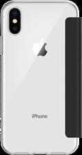 Incipio iPhone X Kate Spade New York Folio Case