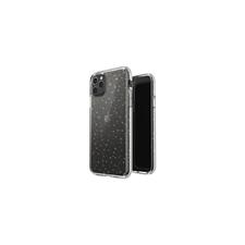Speck iPhone 11 Pro Max Presidio Clear Case