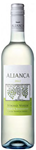 Bacchus Group Alianca Vinho Verde 750ml