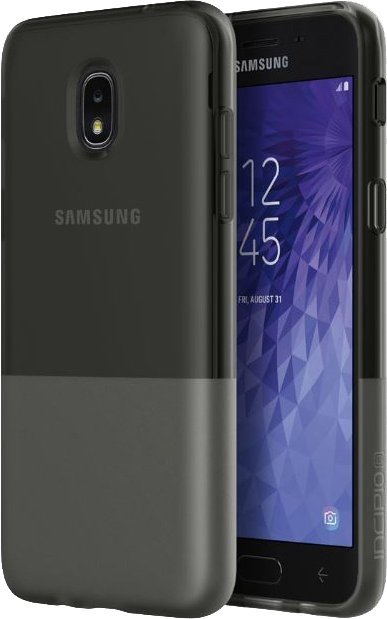Galaxy J3 2018 NGP Case