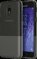 Incipio Galaxy J3 2018 NGP Case