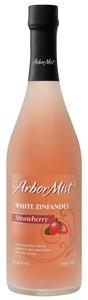 Arterra Wines Canada Arbor Mist Strawberry Wh Zin 750ml