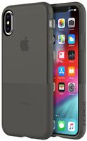 Incipio iPhone XS Esquire Case