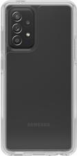 OtterBox - Galaxy A52 Symmetry Clear Case