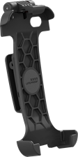 LifeProof iPhone 5/5s Belt Clip v2