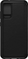 OtterBox Galaxy S20 Leather Strada Folio Case