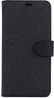 Blu Element iPhone 12 Pro Max 2 in 1 Folio