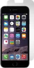 Gadget Guard iPhone 6/6s Plus Black Ice Ed. Screen Guard