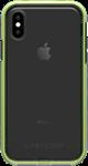 LifeProof iPhone X Slam Case
