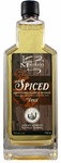 Last Mountain Distillery Last Mountain Spiced Rum 1750ml