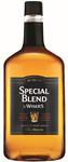 Corby Spirit & Wine Wiser's Special Blend 1750ml
