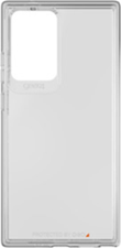 GEAR4 Galaxy Note20 Ultra 5g Crystal Palace Clear Case