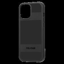 Pelican iPhone 12/iPhone 12 Pro Protector Case