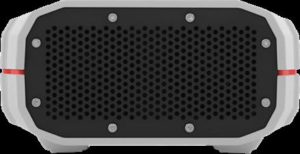 Braven BRV-1 Rugged Outdoor Portable Bluetooth Speaker