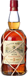 Wellington Estate Fine Wine & Spirits Plantation Grande Reserve 5 Yo 750ml