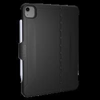 iPad Air 10.9/Pro 11 2020/2018 UAG Scout Case
