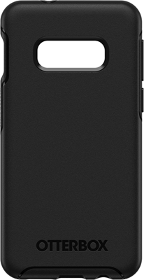 OtterBox Galaxy S10e Symmetry Series Case