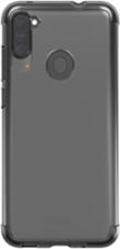 GEAR4 Galaxy A11 Crystal Palace Clear Case