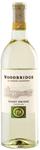 Arterra Wines Canada Woodbridge Pinot Grigio 750ml