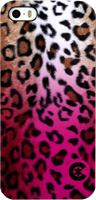 Caseland iPhone 6/6s Cheetah Case (Limited Edition)