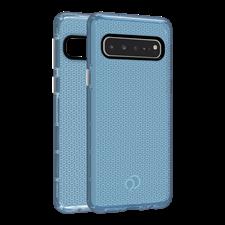 Nimbus9 Phantom 2 Case For Galaxy S10 5G