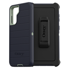 OtterBox Defender Pro Case For Samsung Galaxy S21 Plus 5g