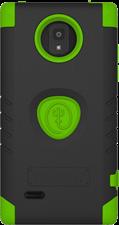 Trident Aegis Case for LG Spectrum 2 LTE Optimus LTE II