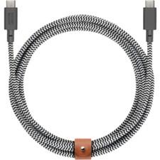 Native Union Belt Usb C Cable 1.2m
