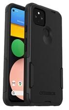 OtterBox Pixel 4a 5G Commuter Case