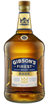PMA Canada Gibson's Finest Rare 12 Year Old 1750ml