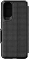 GEAR4 Galaxy S20 Gear4 D3O Oxford Eco Folio Case
