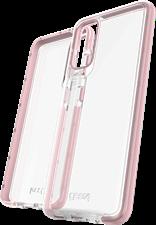 GEAR4 Galaxy S20 Ultra Hackney 5g Case