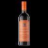 Philippe Dandurand Wines Casal Garcia Red DOC 750ml