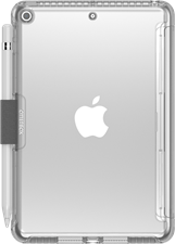 OtterBox iPad Mini (2019)/iPad Mini 4 Symmetry Series Case