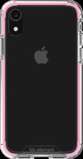 Blu Element iPhone 11 DropZone Rugged Case