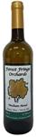 Forest Fringe Orchards Medium Mead 750ml